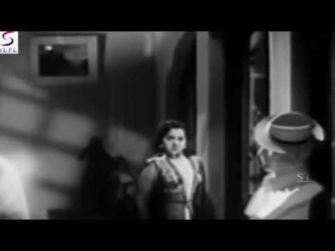 Dekho Dekho Ji Kuchh Bhi Kar Lo - Lata , Kishore Kumar - NAUJAWAN - Premnath, Kamal Mehra, Haroon