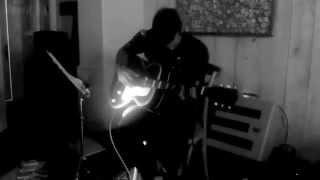 Baixar JOX - Anillo de fuego (outro) - Otoio Taberna (Lekeitio) // 19.06.15