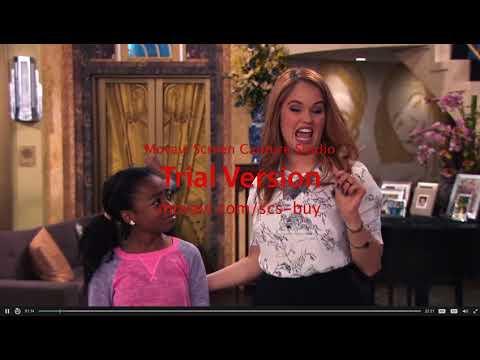 Jessie Four Broke Kids Part 1