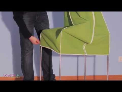гардеробная система miolla