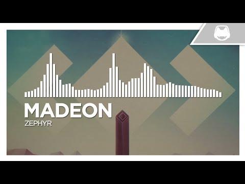 [Electronic] - Madeon - Zephyr