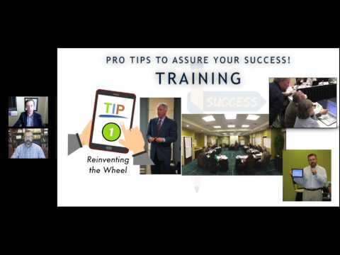 Pro Tips to Assure Your Small Business Success