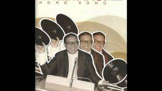 The Chopsticks - Exodus & Hava Nagila
