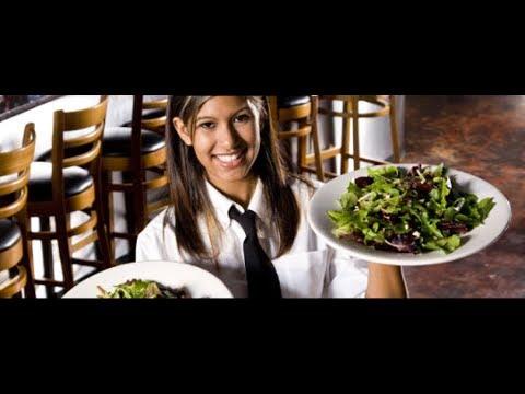 Labor Smart - Hospitality Staffing