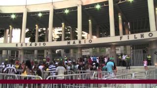 Maracana Stadium For Sale