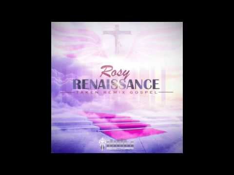 Download Rosy - Renaissance (audio)