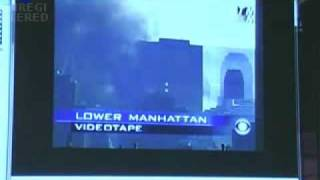 David Chandler AE911truth 911 WTC 911truther 912 project Controlled Demolition Cutter Charges 1_9