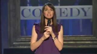 Repeat youtube video Shannon Elizabeth - Live Nude Comedy