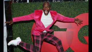 Terry Crews Actions Does Not Surprise Me
