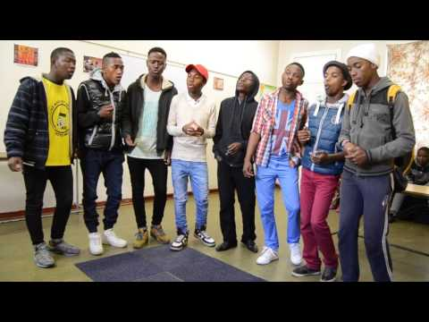 Mofolo Melodies setting the record straight