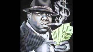 biggie ft neyo - sexy love (remix)