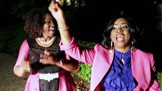 Jane Amzat ft. Aity Dennis - Yahweh (Official Video)