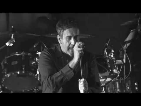The Specials [Live At The Troxy] [Nov 16 2016] (2016)
