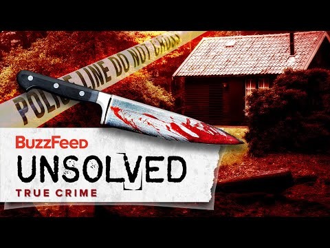 Thumbnail: The Disturbing Murders at Keddie Cabin