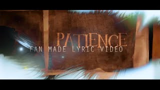 "Skyharbor - ""Patience"" (Lyric Video)"