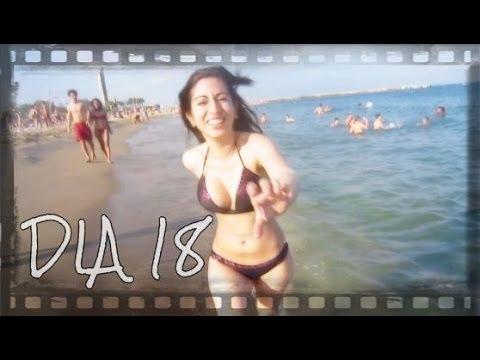 Chicas en bikini Las mejores Fotos Porno XXX Gratis