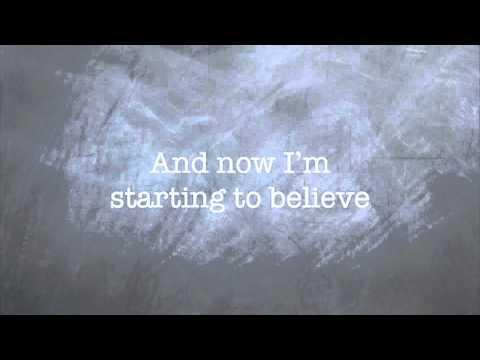Farewell Fighter - Growing Pains (Lyrics) HD