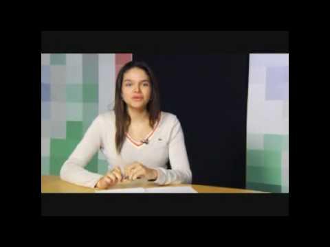 Anhembi Noticias - COS.JO.MA3 [Parte I]