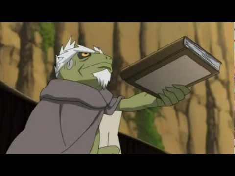 Naruto shippuden episode 156 narutonine - Bad teacher