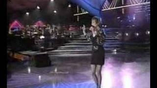 Daisy Auvray - Mister Music Man - Switzerland 1992