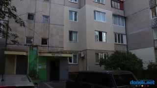 Армянская, 3 Киев видео обзор