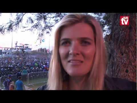 Die Flooze: Van Witbank na Windhoek