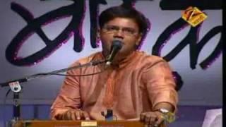 Ayushyavar Bolu Kahi - Part 5