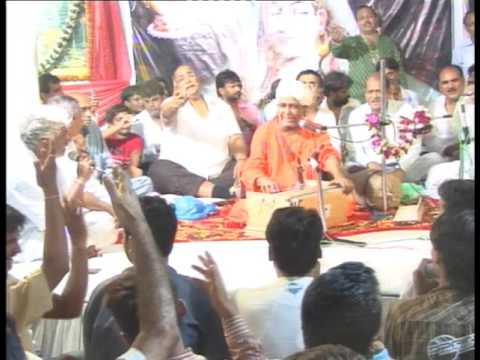 Raghunath Bina Ratinath Ji Bhajan