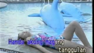 Tag ulan - After Image Karaoke