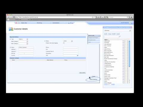 Adtech How To Create A Customer And Advertiser 1280 720 Master FINAL H264
