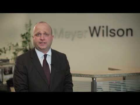 The Discovery Process In FINRA Arbitration