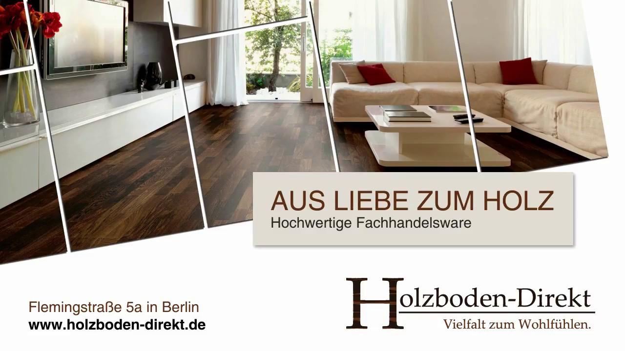 Holzboden Direkt Berlin holzboden direkt