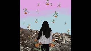 Noah Slee - Reality (ft. Jordan Rakei) (JNTHN STEIN Remix)