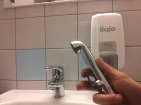 Bagno Francese Senza Bidet : Ecco come si puliscono il sedere nei paesi dove non c è il bidet
