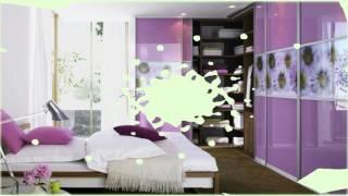 Кухни эконом класса купить недорого распродажа(http://www.sav70.ru Крупнейший интернет-магазин мебели для дома и офиса в рунете. Заходите!, 2016-11-05T13:24:45.000Z)