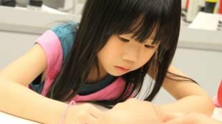 荃灣天主教小學2012-05-12 幼小銜接家校同樂日.wm