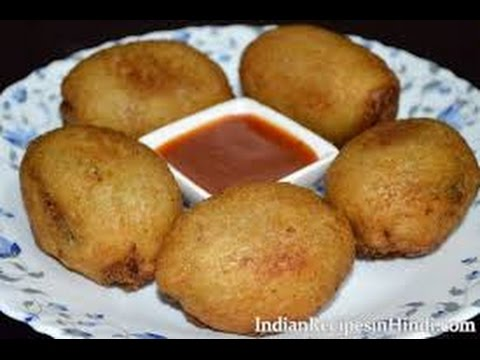 Bread aloo boll recipes in hindi language indian food by punjabi bread aloo boll recipes in hindi language indian food by punjabi dhaba forumfinder Image collections