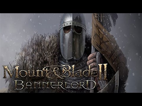 Mount and Blade II: Bannerlord: Everything You NEED to Know