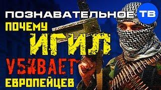 видео Семён Слепаков: Купи говно