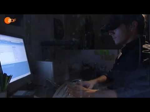 Порно Фистинг » Смотреть фистинг видео онлайн на