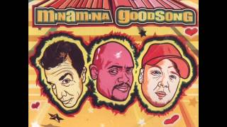 Baixar Minamina Goodsong - Snatch, Grab, I Love You (Full Album)