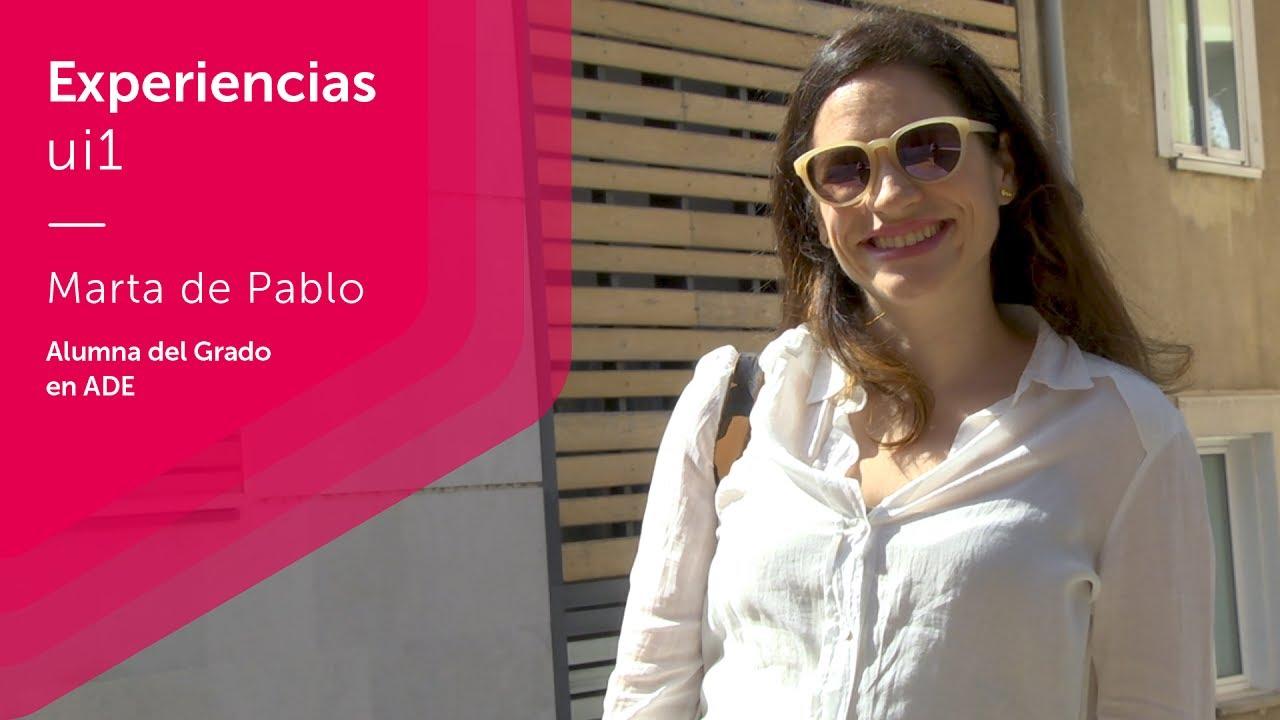 Marta de Pablo Nude Photos 2