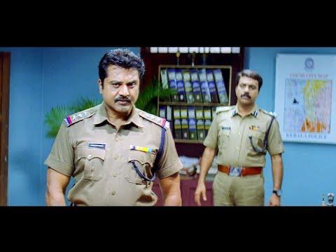 Tamil Action Movies # Metro Full Movie # Tamil Super Hit Movies # Latest Tamil Movies # Tamil Movies