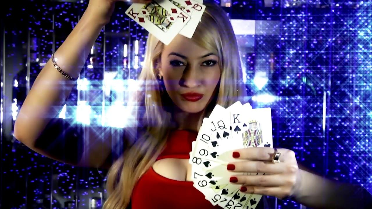 Казино метелица видео батуми казино дресс код