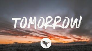 Download Chris Young - Tomorrow (Lyrics)