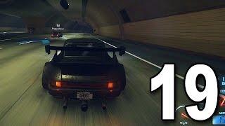 Need for Speed - Part 19 - Nakai-san's Car (Let's Play / Walkthrough / Gameplay)