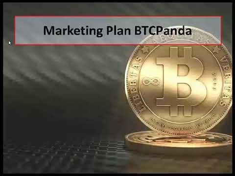 penipuan bitcoin malesia bitcoin vs berretto da mercato usd