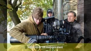 Jiří Kratochvíl (režisér) - Život