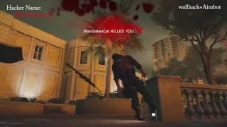 Hackers Compilation! Part 2 - Rainbow Six Siege | Dust Line