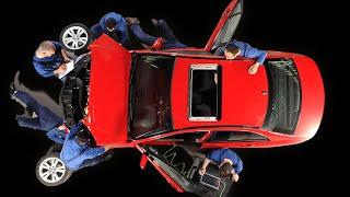 видео Прейскурант цен автосервиса на ремонт автомобилей БМВ